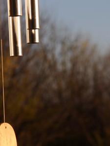 07_carillonVent