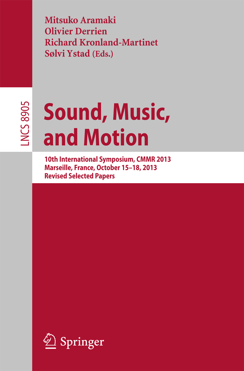 music term papers This paper provides a systematic review of the history of music therapy research, treatment of children with autism, and reviews strengths and limitations of music therapy practice with children with autism from 1940-2009.