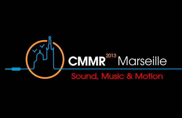 CMMR 2013