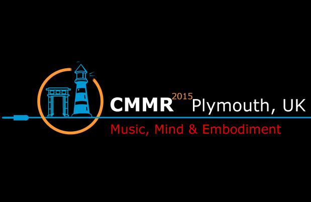 CMMR 2015