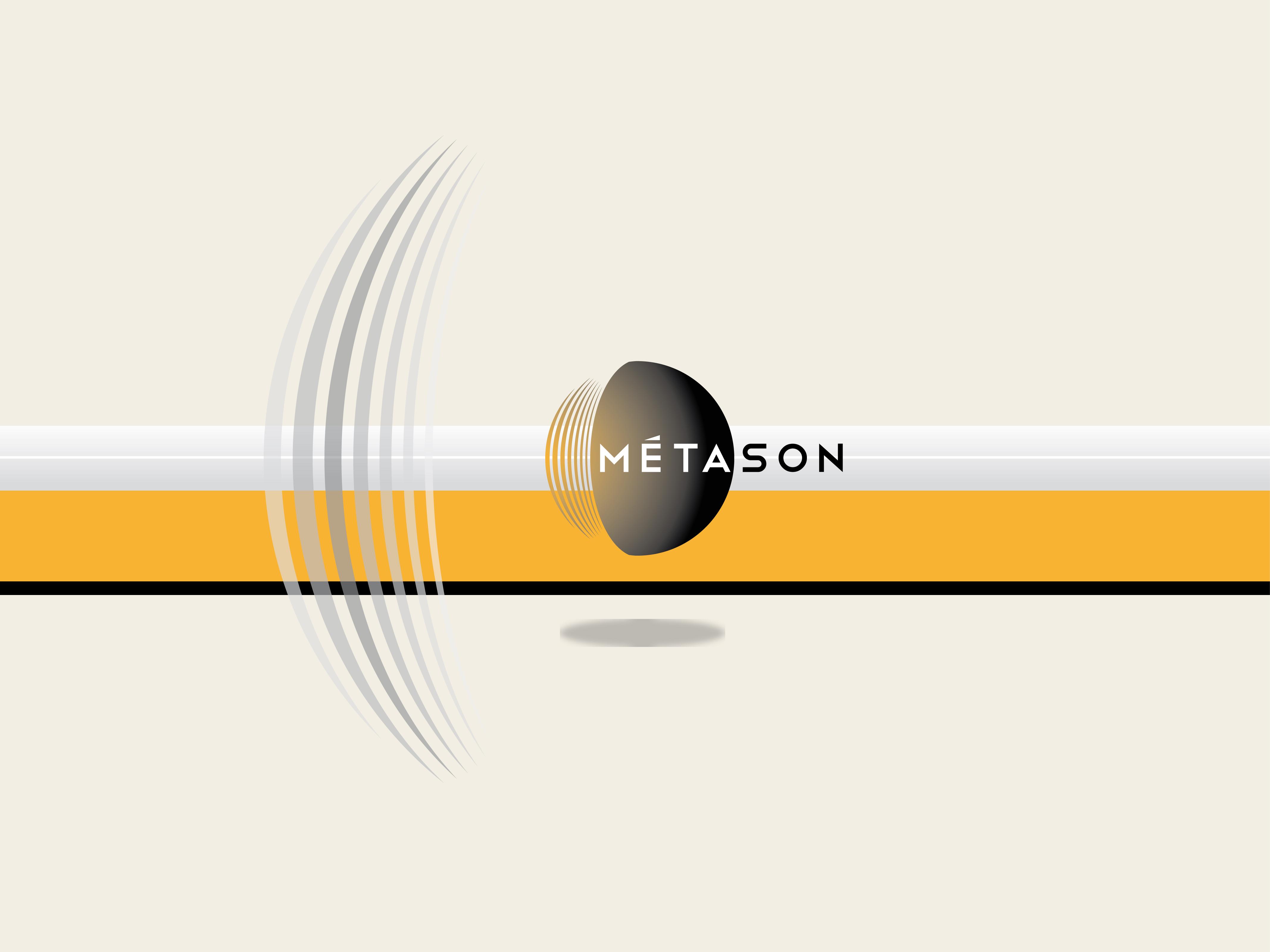 MetaSon