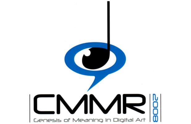 CMMR 2008