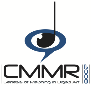 CMMR2008