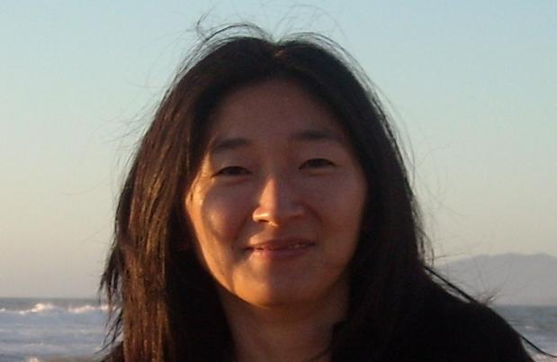 Mitsuko Aramaki